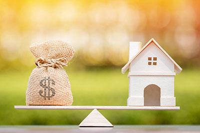 Diagnostics immobiliers en 2021: quels changements depuis le 1er janvieren Ile-de-France?